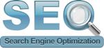 seo search engine optimization wordpress real estate idxbroker themes 4