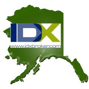 Alaska IDXbroker Agentpress Elegant Estate WordPress