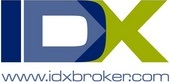 idx broker platinum agentpress