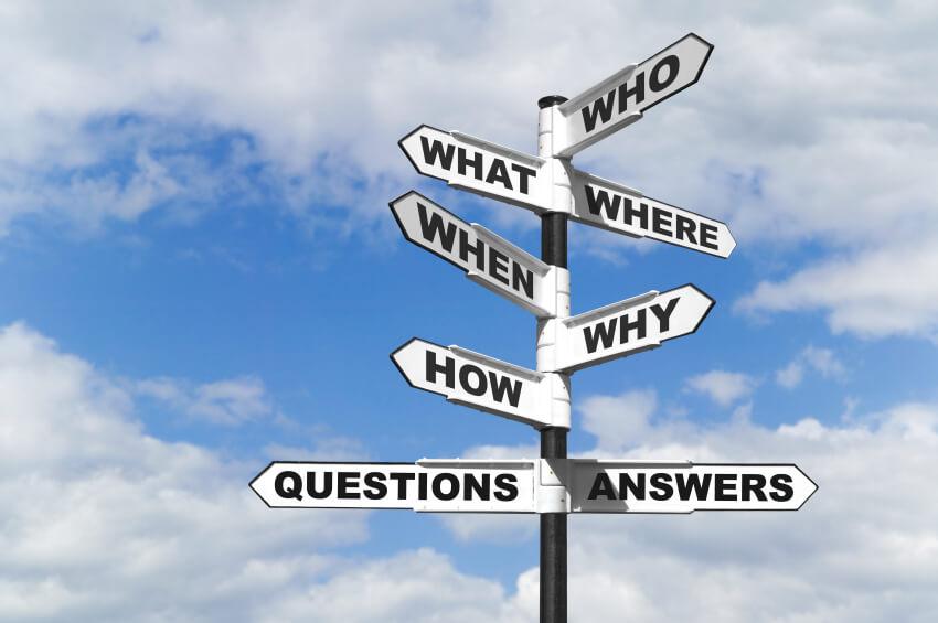 consulting-real-estate-website-wordpress-IDX-Broker-MLS
