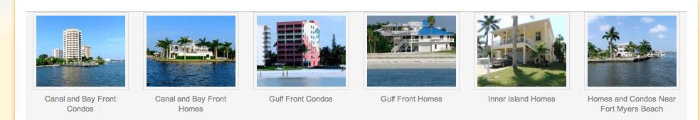 AgentPress IDX Broker Platinum IslandBuoy communities