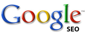 Real Estate Website SEO Google rank