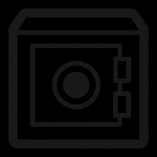 WordPress backups and security