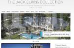 slider Real Estate Website of the Week IDX Broker AgentPress JackElkins slider