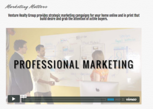 Luxury WordPress Real Estate Themes AgentPress IDX Broker Platinum marketing