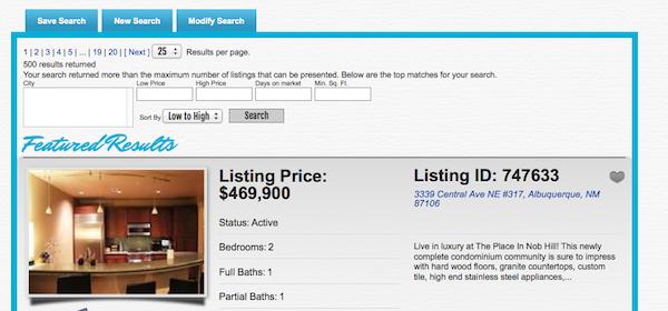 Luxury WordPress Real Estate Themes AgentPress IDX Broker Platinum IDX Broker Platinum