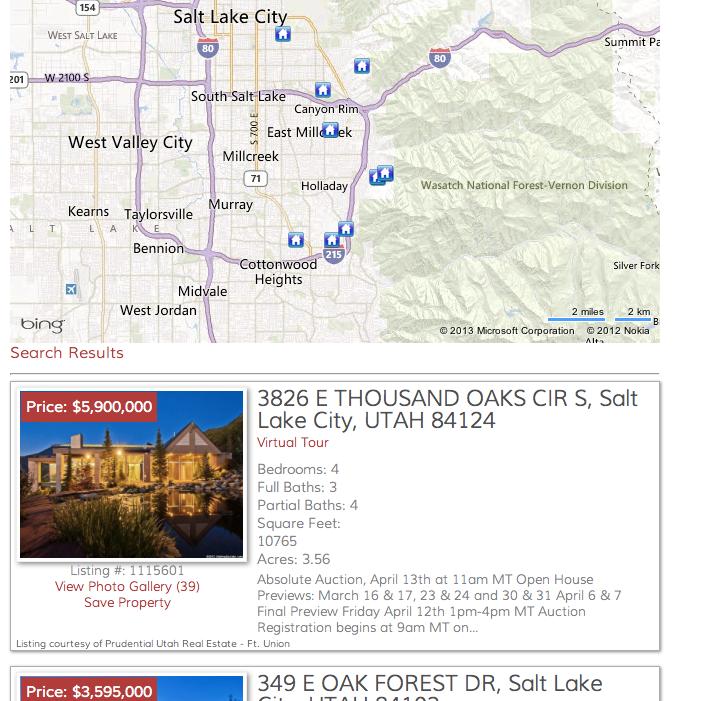 SaltLake3map-results