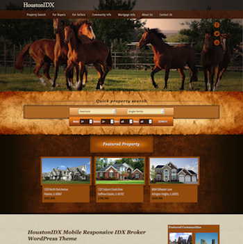 Houston-IDX-Broker-WordPress-Theme-350