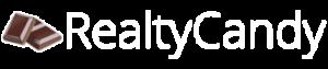 cropped-realtycandy_logo_white2