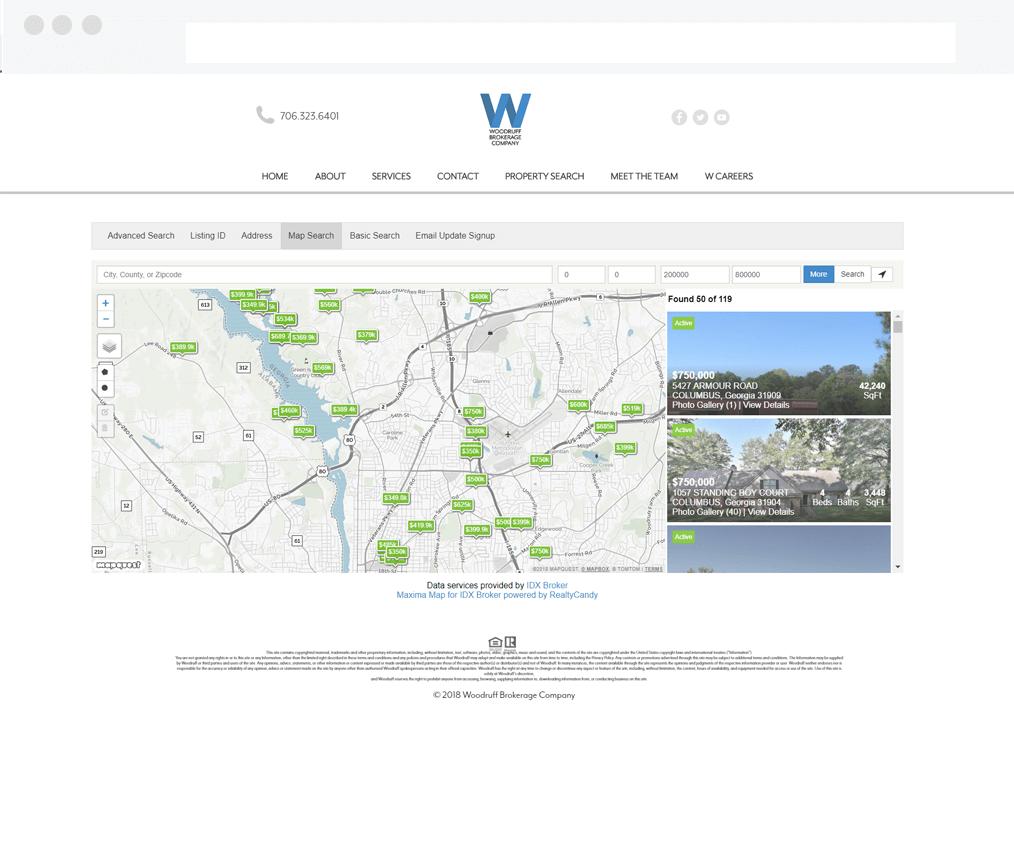 woodruff-wix-maxima-map