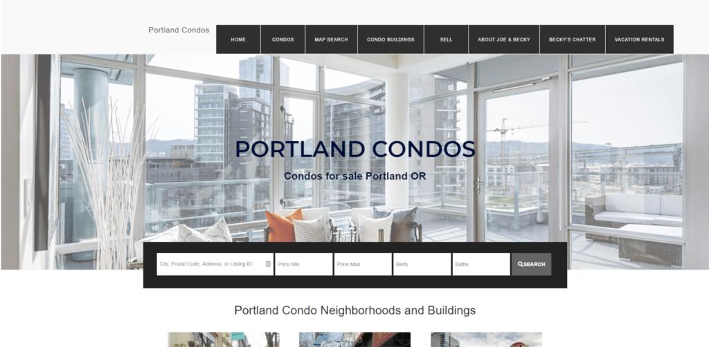 PortlandCondos1