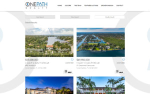 OnePath Realty