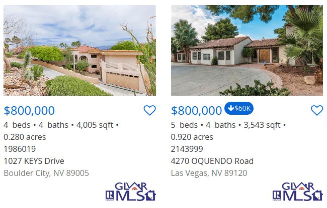 MiamiResults properties