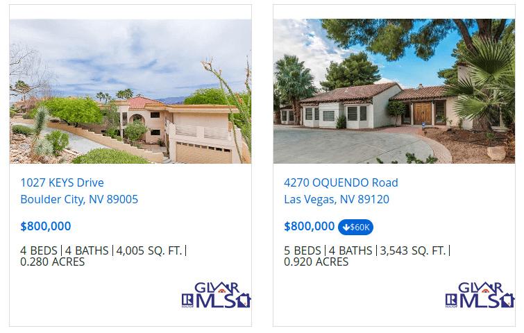 PremiumResults properties