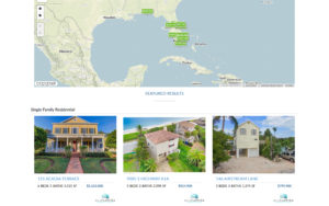 All Florida Property Group