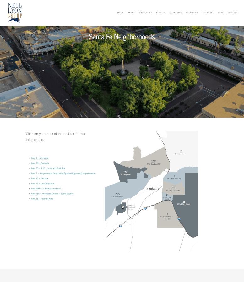screencapture-neillyon-santa-fe-neighborhoods-2020-06-19-14_07_38