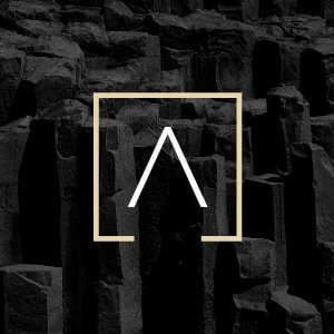Artifakt_logo_400x400