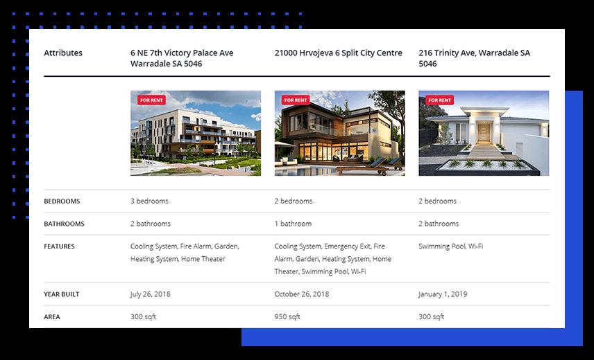 HomePremium-listings_compare
