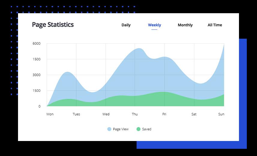 HomePremium-page_statistics
