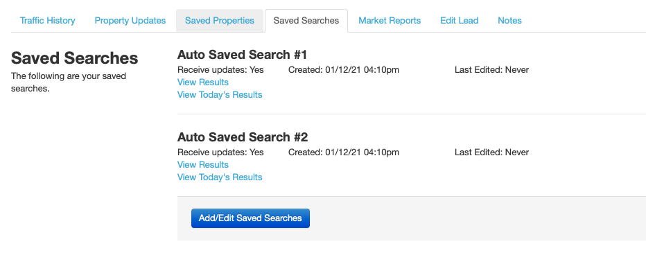 auto saved search 02