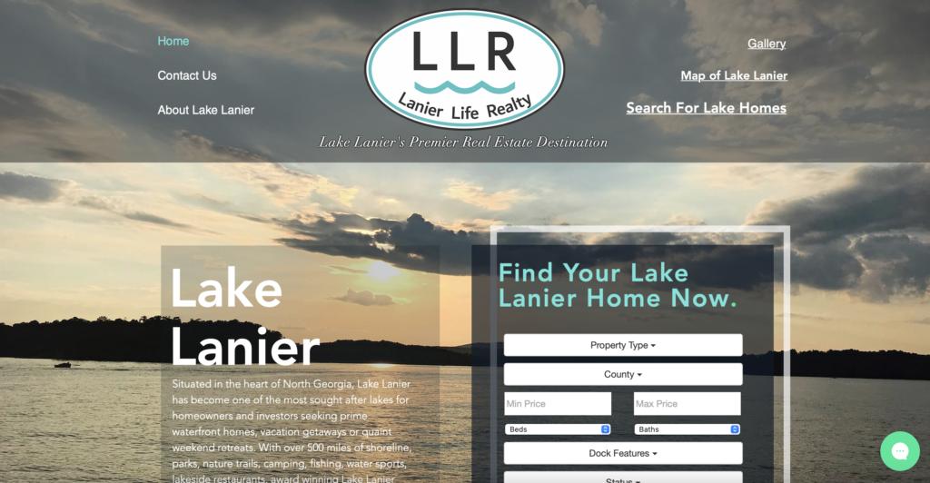Lake Life Realty 01