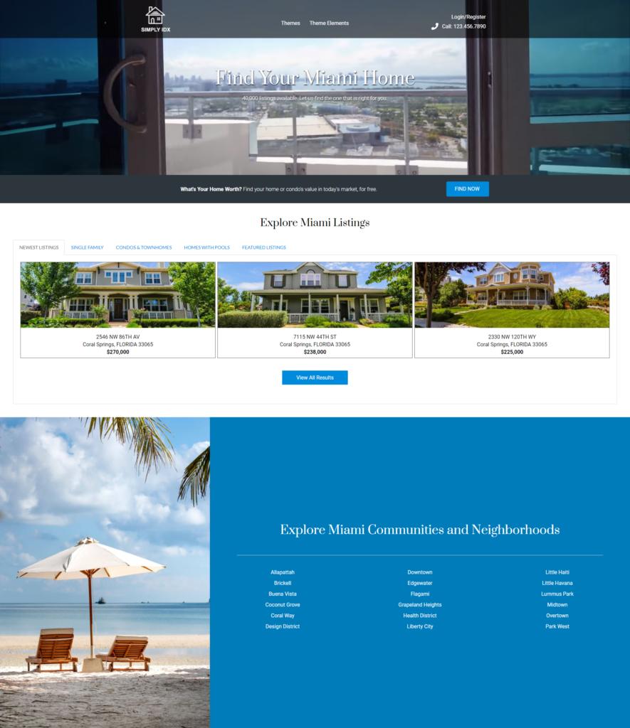 screencapture-simplyidx-flywheelsites-portfolio-miami-2021-06-21-10_53_48